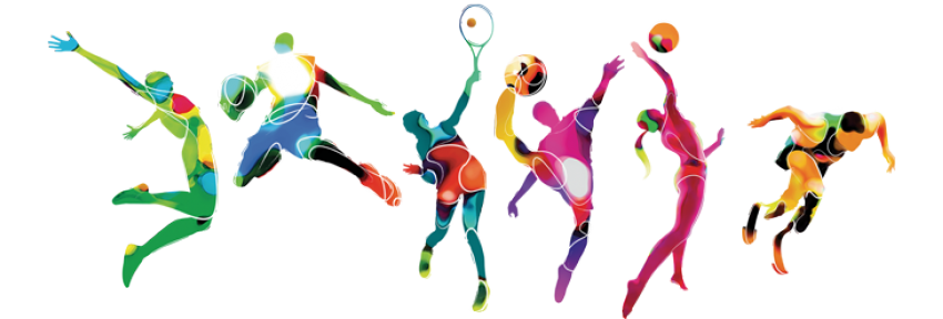 Какие виды спорта улучшают работу мозга?
