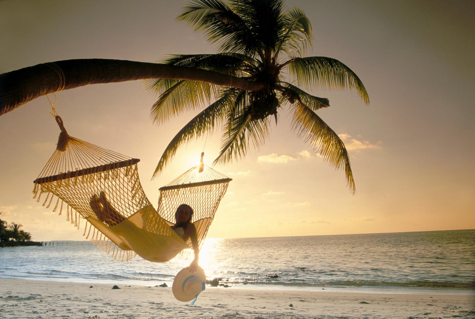 Секреты идеального отдыха