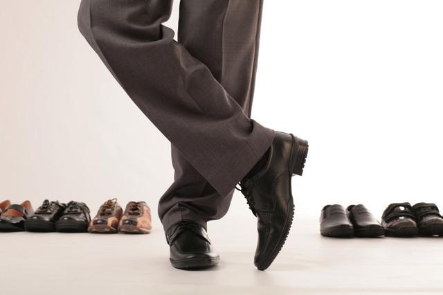 Покупаем обувь в интернет-магазине: советы и рекомендации