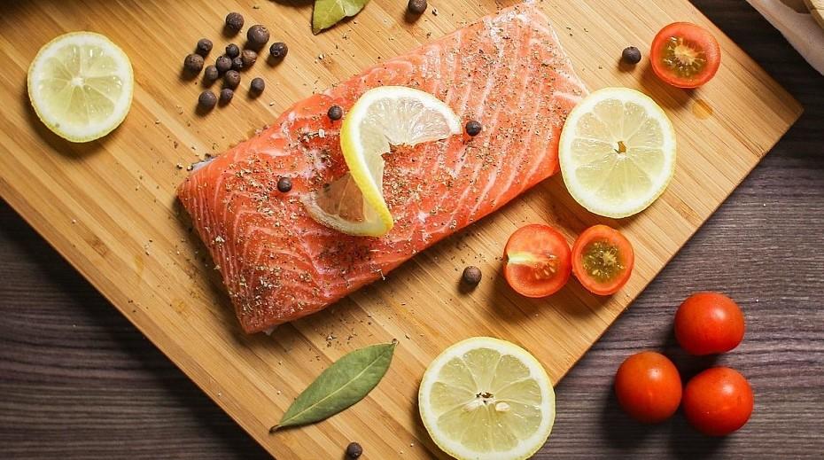 Кетогенная диета: быстро теряем лишние килограммы