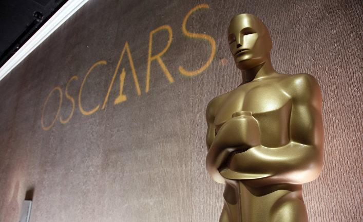 Сегодня ночью состоится церемония «Оскар» 2019. Где посмотреть трансляцию?