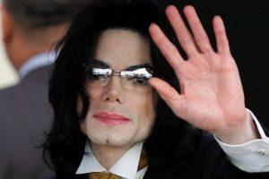 Семья Майкла Джексона подала в суд на телеканал HBO из-за скандального фильма о педофилии покойного певца