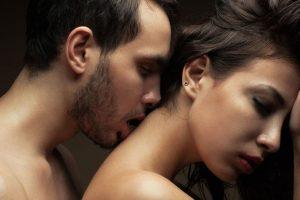 Мифы о сексуальном здоровье