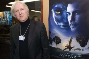 Джеймс Кэмерон рассказал, о чем будет идти речь в продолжении фильма «Аватар»