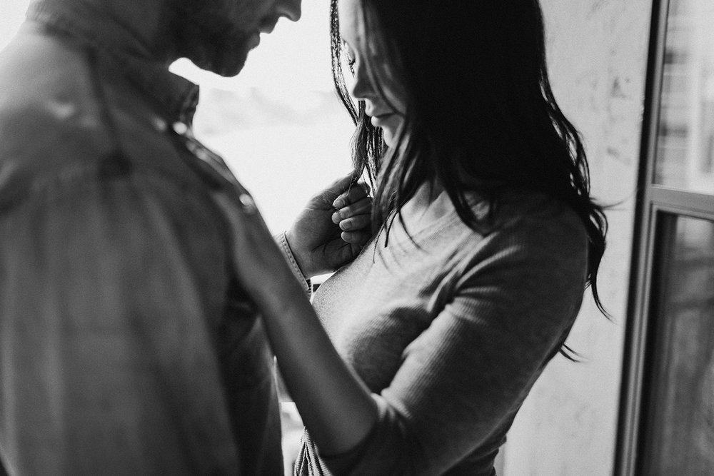 6 видов секса, которые ужасают женщин