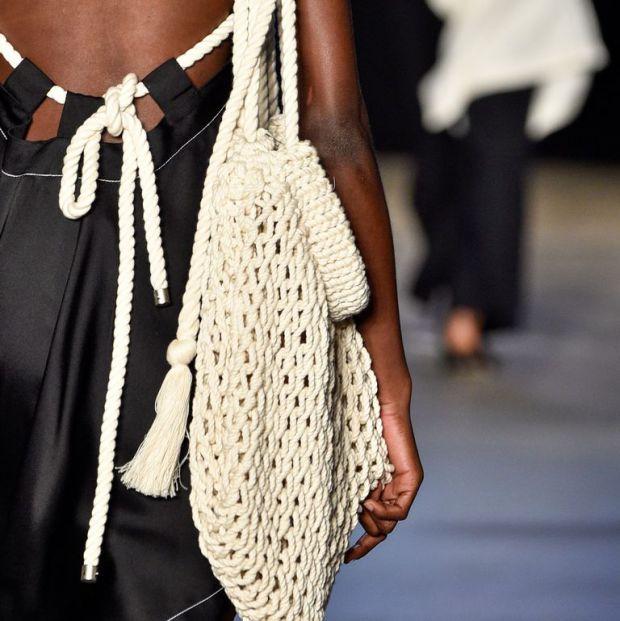 Самые актуальные модели сумок в ближайшие месяцы