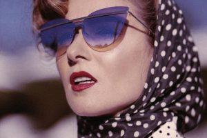 Пользователи Сети сравнили Жанну Бадоеву со Скарлетт О'Хара