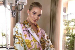 Ангел Victoria's Secret рассказала, от каких продуктов нужно отказаться, чтобы очистить кожу от акне