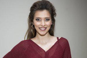 Регина Тодоренко пожаловалась на плохое самочувствие после родов