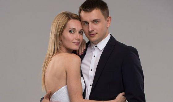Победительница «Х-фактора» развелась с мужем и кардинально сменила имидж