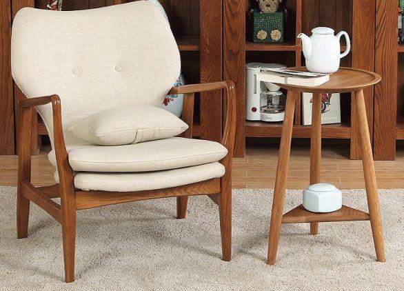 Основные характеристики для выбора хорошего кресла для дома