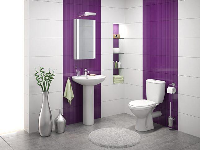 Как выбрать и где купить сантехнику для ванной комнаты?