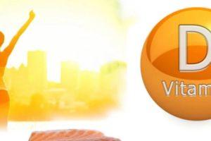 Дефицит витамина D и рак — что говорит наука?