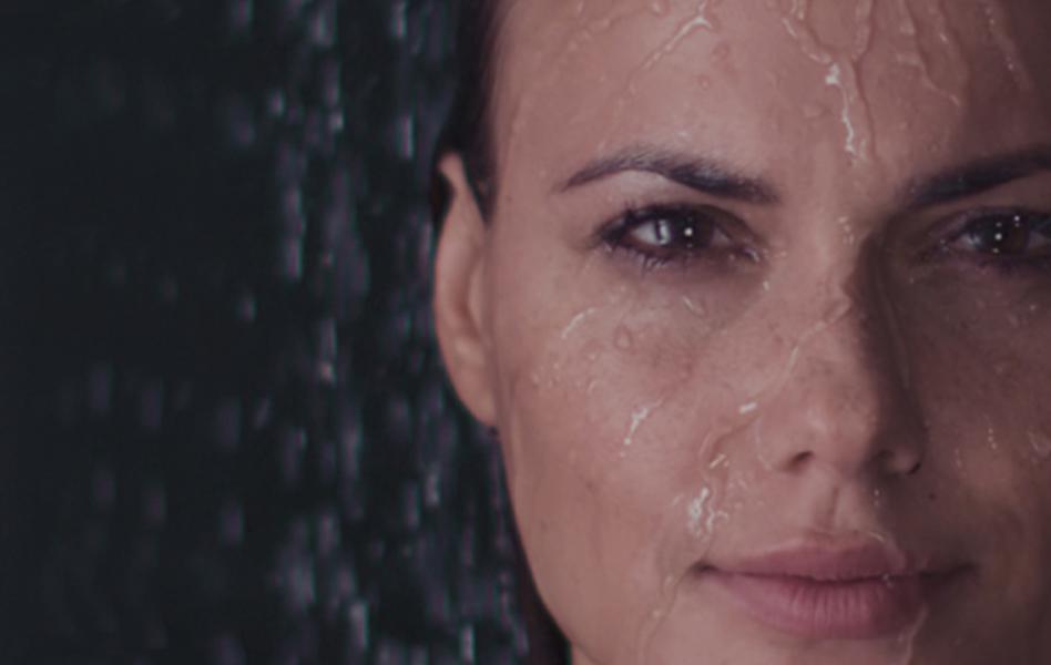 Холодный душ и его позитивное влияние на нашу красоту