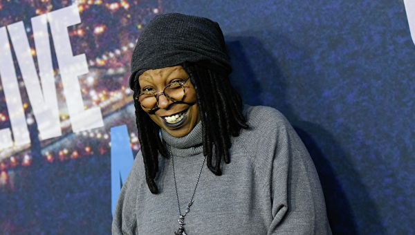 Известная актриса едва не умерла от пневмонии