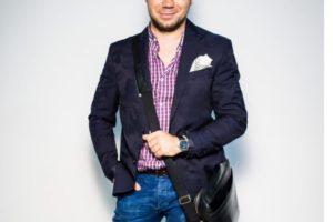 Must-have: Андре Тан рассказал, что должно быть в весеннем гардеробе каждой современной модницы