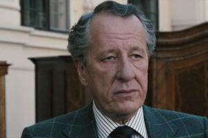 Известный актер отсудил 850 тысяч долларов за клевету о домогательствах