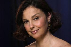 Известная актриса шокировала признанием, почему она поддерживает аборты