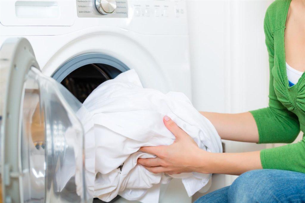 Нужно ли стирать новую одежду?