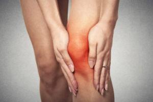 Деформирующий артроз: лечить, а не бояться