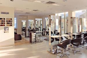 Игра стоит свеч: зачем посещать конкурсы после курсов парикмахеров?