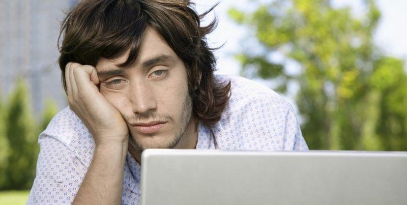 10 способов преодолеть весеннюю усталость