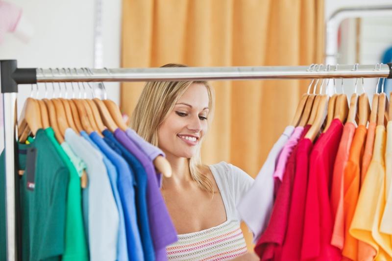 5 модных советов, которые сделают вашу одежду более дорогой и стильной