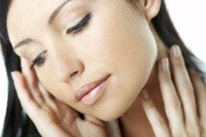 7 витаминов и минералов для красивой кожи