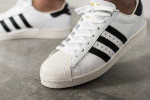 Копии кроссовок AAA-класса или же оригиналы?