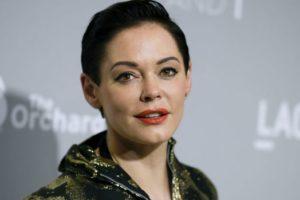 Известная актриса после аварии потеряла обоняние