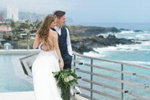 Свадебные тренды 2019 года