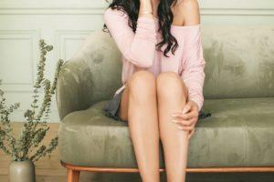 Маша Ефросинина запустила свой собственный бренд одежды и аксессуаров для дома