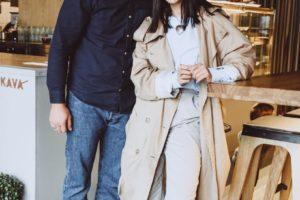 «Так никто не любил»: Джамала трогательно поздравила мужа с годовщиной свадьбы
