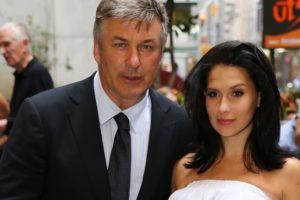 Жена Алека Болдуина потеряла пятого ребенка