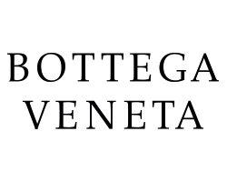 Красота продукции Bottega Veneta вечна