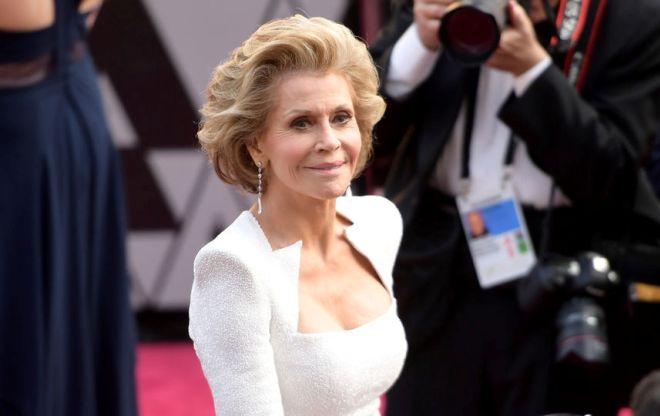 Легендарная актриса призналась в страшной болезни