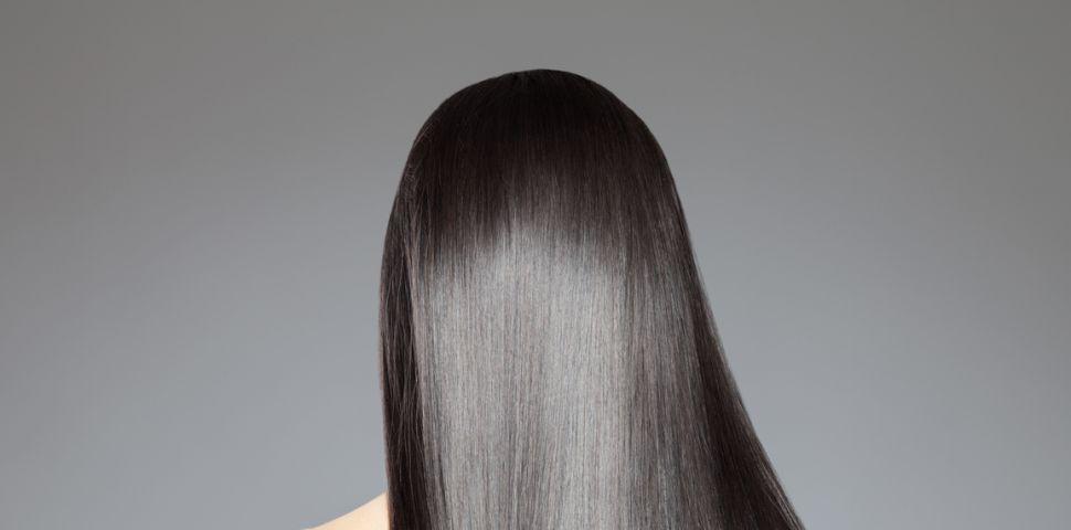 Как придать волосам блеск и мягкость?