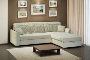 Мебельные ткани: что они собой представляют и какими бывают?