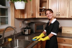 Подбор домашнего персонала: как провести собеседование