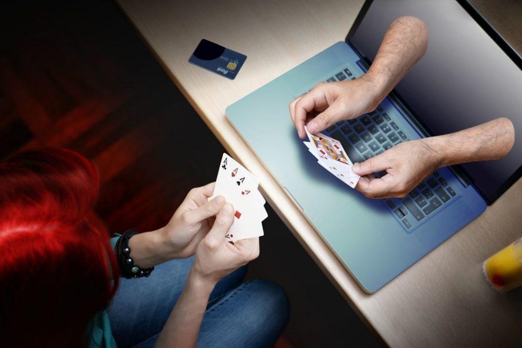 Бонусы онлайн-казино: важная информация
