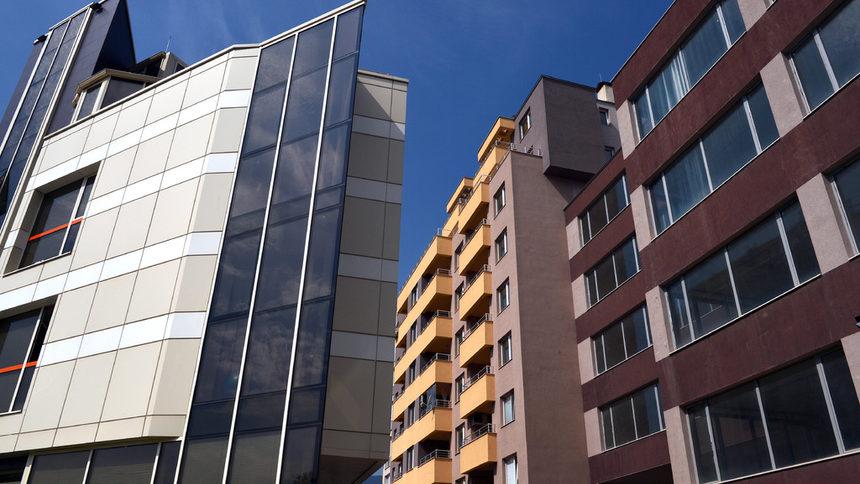 Какие факторы влияют на цену жилья?