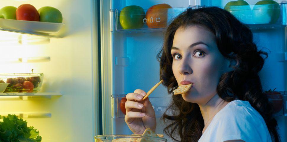 Полезно ли голодание для нашего организма?