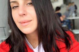 Джамала в поисках лучшего образа: певица обратилась за советом к своим поклонникам
