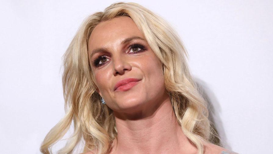 Громкое обвинение: Бритни Спирс заявила в суде, что отец силой удерживал ее в психбольнице