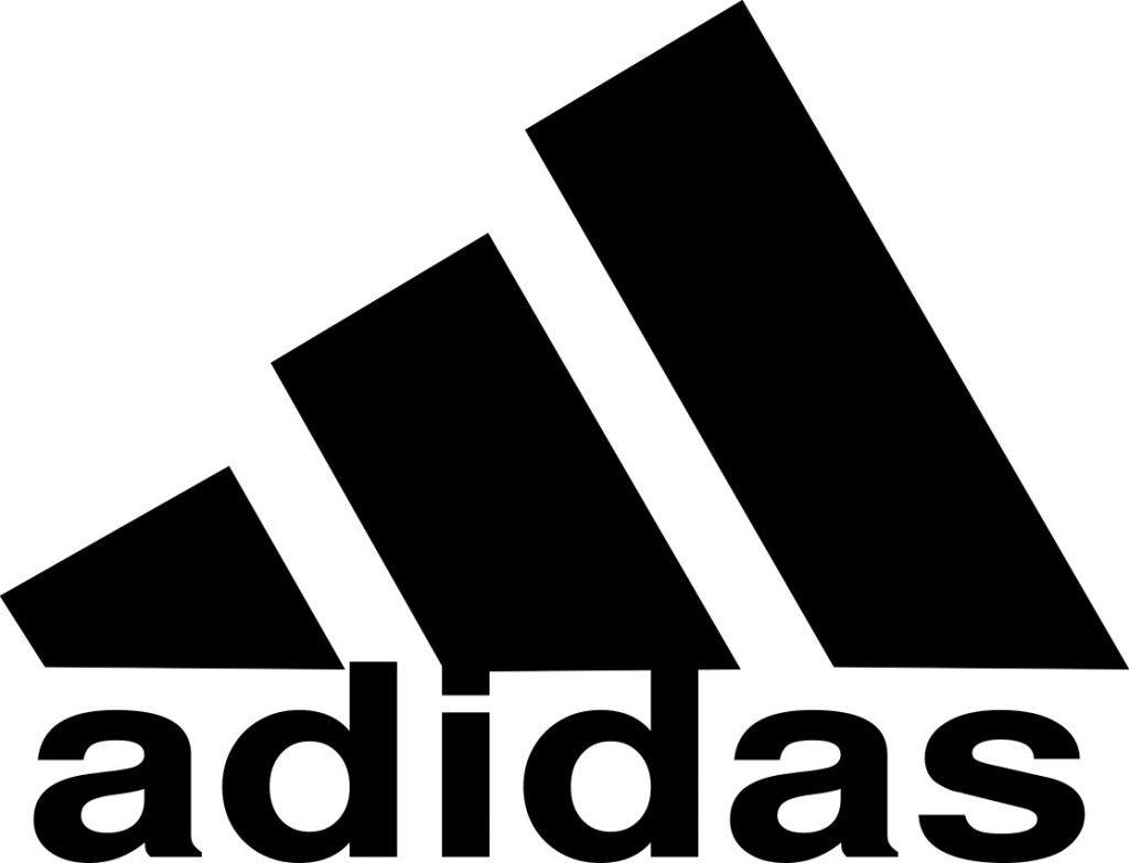 Подсмотрено в Instagram: украинские знаменитости поздравляют бренд Adidas с 70-летним юбилеем