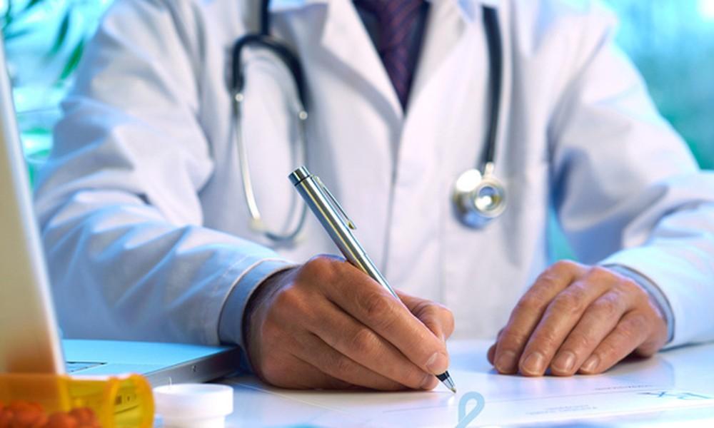 Теперь записаться к врачу в Киеве можно онлайн