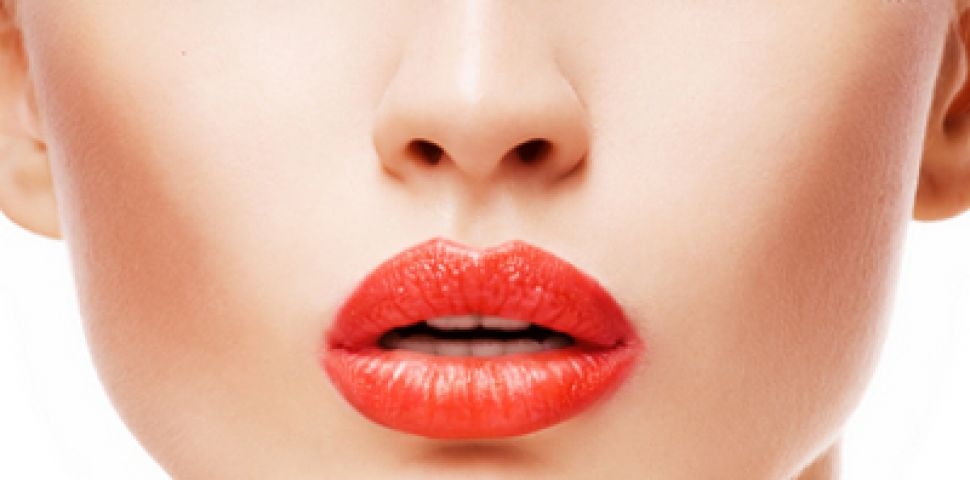 Гиалуроновая кислота - преимущества и польза как дермального наполнителя
