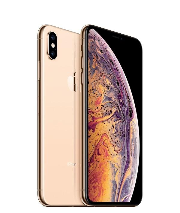 Apple iPhone XS Max: стоит ли покупать в 2019 году