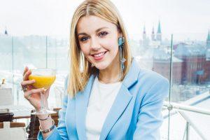 Юлианна Караулова шокировала поклонников переменами во внешности