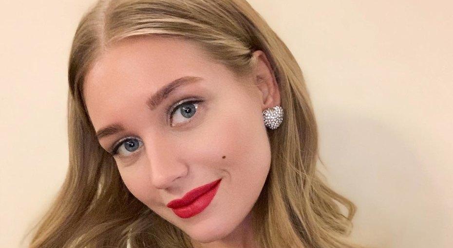 Секреты красоты от Кристины Асмус: как звезда ухаживает за лицом?